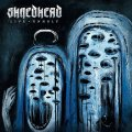 Distruttivo, violento e feroce: il terzo album degli israeliani Shredhead