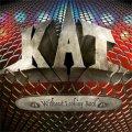 I KAT bruciano sulle fiamme dell'heavy metal per confezionare un disco davvero interessante