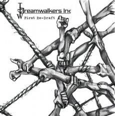 Con il moniker Dreamwalkers Inc, Tom de Wit ripropone per l'ennesima volta un vecchio album dei TDW