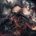 Per i baschi Hex un Doom/Death con poche accelerazioni ma dall'impatto decisamente buono