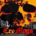Dopo quasi due decadi, con un breve EP tornano i padri del NY Hardcore: i Cro-Mags