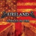 Se vi piacciono le sonorità classiche perchè non dare una chance ai Fireland?