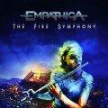 Album di debutto per gli Empathica, improntato su un metal sinfonico con due voci soliste.