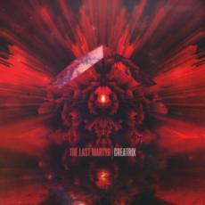 Ep di debutto per The Last Martyr, band australiana che suona un post hardcore melodico