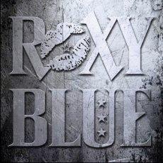 Adrenalina pura in arrivo dal Tennessee coi Roxy Blue