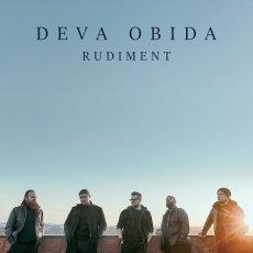 Dalla Russia i Deva Obida, malinconici e melodici