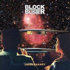 Block Buster un debutto stellare per i rockers finlandesi