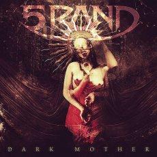 Secondo album per i nostrani 5Rand: accattivante, fresco e moderno