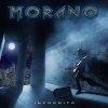 Che hard rock in questo progetto solista di Duane Morano!