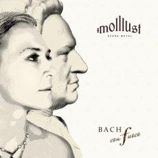 I Molllust si cimentano con J.S. Bach