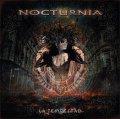 Un buon power metal melodico e dinamico dalla Spagna coi Nocturnia