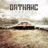 Il debut album dei belgi Orthanc