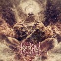 Dopo dieci anni di silenzio, per i Konkhra un come back che sotto certi aspetti delude