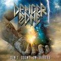 L'hard rock dei Danger Zone non ha intenzione di tramontare!