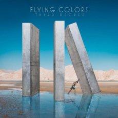 Altra gemma di prog rock targato Flying Colors