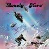 Ristampa dell'unico album dei Sadwings, un'operazione di cui sfugge il senso