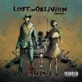 Lost In Oblivion: un debutto promettente