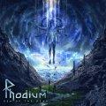 I greci Rhodium realizzano un buon disco