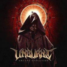Molto interessante, seppur breve, il debut EP dei canadesi Unburnt