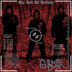 Gunjack: true metal never dies!
