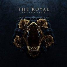 The Royal: un melodic hardcore ancora non plagiato dalla deriva pop