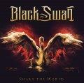 Black Swan: quando si parla di un disco scoppiettante si intende proprio questo!