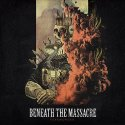Beneath the Massacre: sempre fedeli a loro stessi