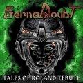 Lo spettacolare debut album degli Eternal Doubt