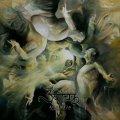 La rivelazione metafisica dei Sutrah