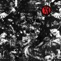 Ruin Lust: barbarico War Metal from New York City