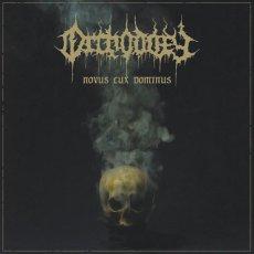 Si scrive Orthodoxy, si legge Morbid Angel: debut album per la band spagnola per un target di pubblico ben preciso