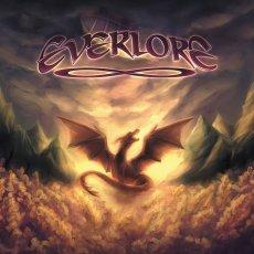 Che esordio per gli Everlore!