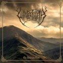 I Winterfylleth tirano fuori quello che è il loro fiore all'occhiello: un album completo, cupo e travolgente