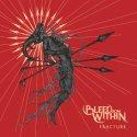 I Bleed From Within portano a compimento il loro processo evolutivo con un album grandioso