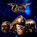Dennis DeYoung  e Jim Peterik: classic melodic rock di classe