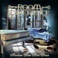 Room Experience: una positiva conferma nel mondo dell'hard rock melodico