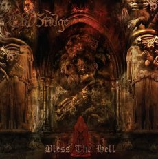 Old Bridge: L'inferno, il paradiso, e gli umani