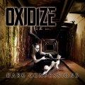 Buono il debut album degli Oxidize