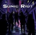 I Sonic Riot e l'amore per l'heavy metal degli anni '80