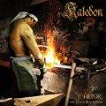 Ancora un centro per i Kaledon!