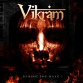 Vikram: un concept prog metal nel magico mondo dell'Oriente