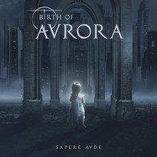 Birth Of Avrora: uno dei migliori progetti italiani in ambito technical death