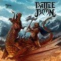 Battle Born, un esordio sulla scia di Majesty e Manowar