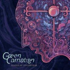 """""""Leaves of Yesteryear""""segna il grande ritorno dei Green Carnation, ma..."""