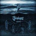 Discreto il debut album dei lussemburghesi Theophagist