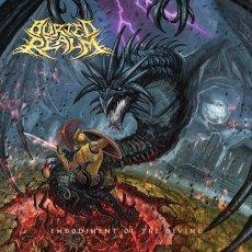 Una nuova sfilza di ospiti ed un altro buonissimo album: tornano i Buried Realm