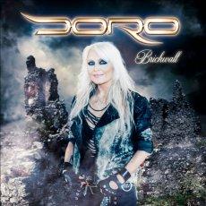 Doro: una regina affezionata alle proprie sonorità