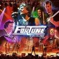 Fortune: un live album e dvd per la cult band Aor