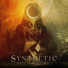 Synthetic: un mix di varie sonorità che potrebbe colpire più di qualche ascoltatore!