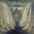 Per i Forgotten Tomb uno sguardo indietro puntando saldamente il futuro: non delude il loro decimo album